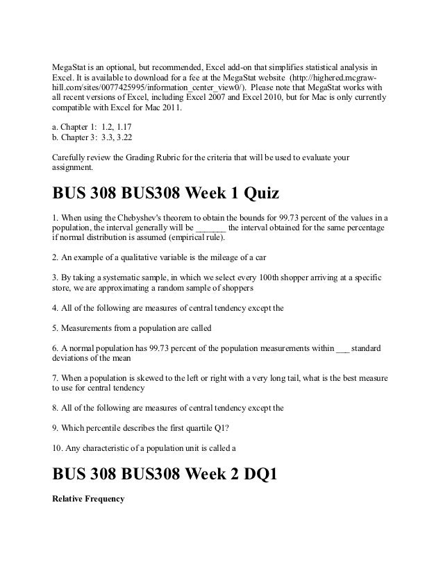 oi 361 week 3 individual Oi 365 entire course for more course tutorials visitwwwuophelpcom oi 365 week 1 dqsoi 365 week 2 dqsoi 365 week 2 individual assignment intellectual capital comparison paperoi 365 week 2 reflectionoi 365 week 3 dqsoi 365 week 3 individual assignment intellectual capital and knowledge management inventory and assessmentoi 365 week 3.