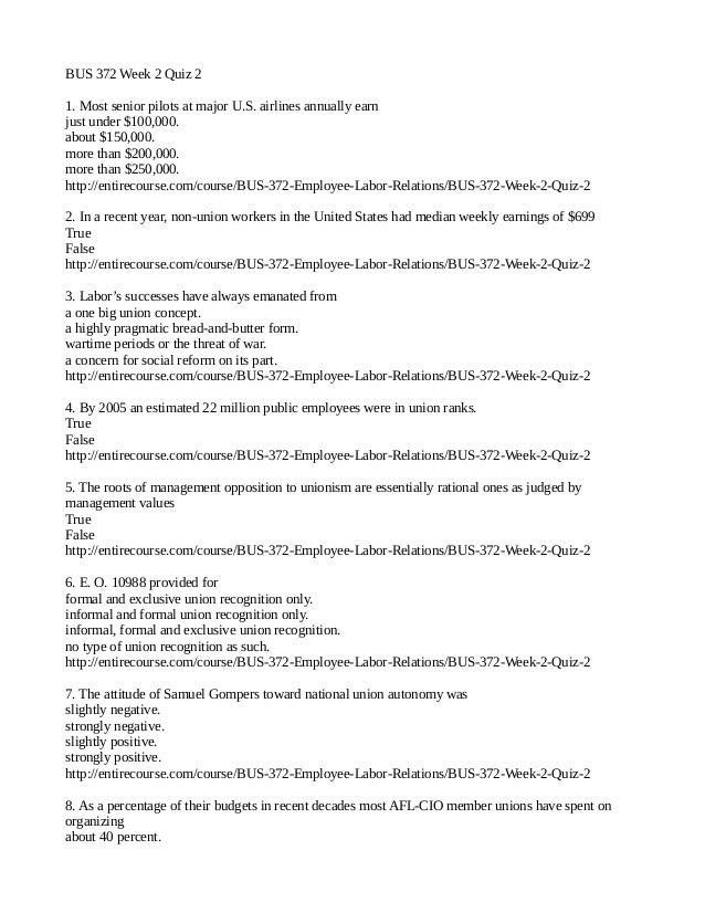 ASHFORD SOC 402 Week 5 Final Paper