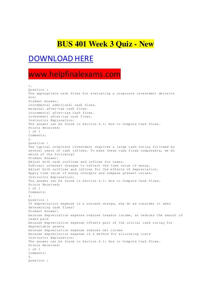 week three quiz Attachments: psy 360 week 3 quizdocx [ preview here ] description reviews (1) question 1 the calling to mind of previously stored information is known as.