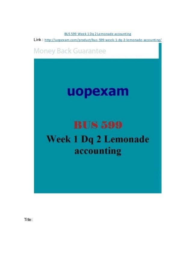 it 244 week 2 dq 1