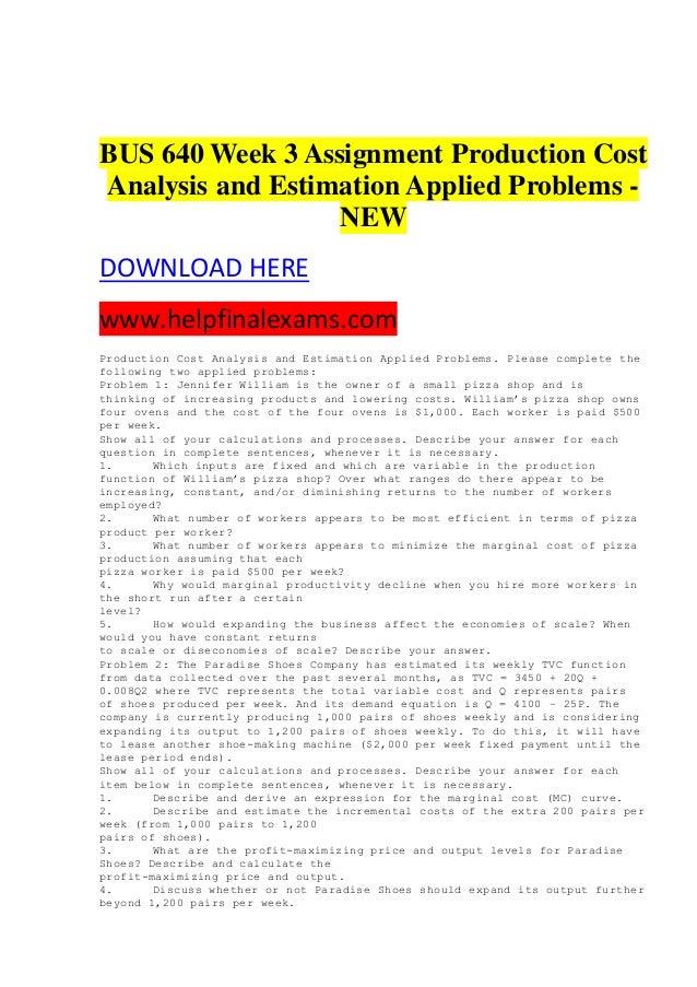 professional essay writing service