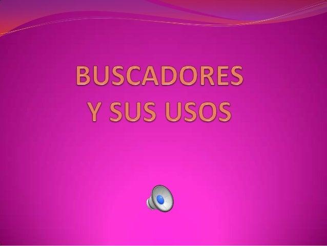 AGENDA                    LOSINTRODUCCIÓN   BUSCADORES    VIDEO               MÁS COMUNES