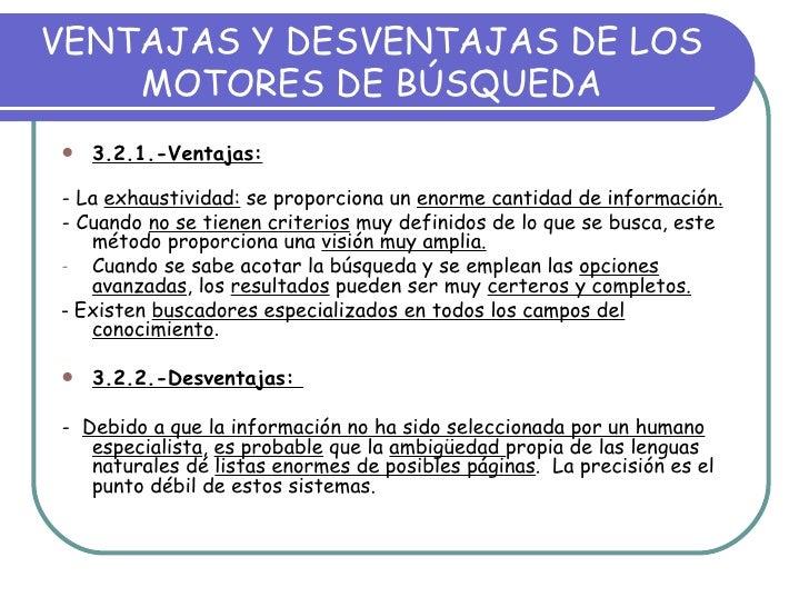 Opciones Binarias En Bolivares
