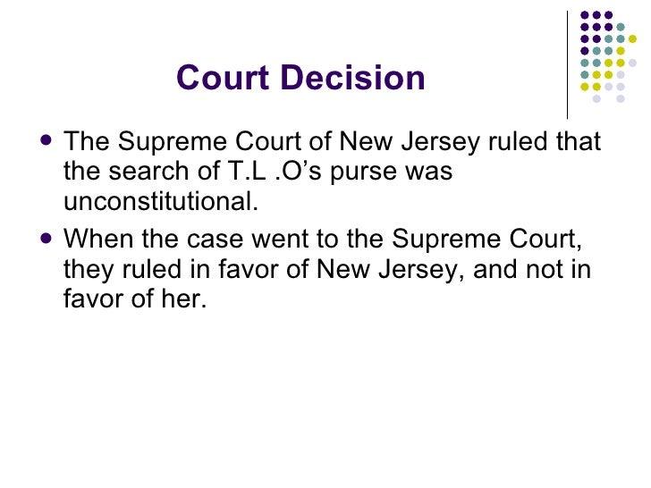 Bush v. Gore Supreme Court Case?