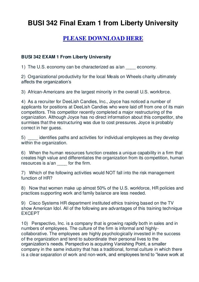 liberty university english 102 fiction essay
