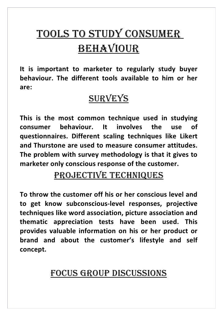 sample junior cert english essays Junior cert english portfolio  leaving cert english paper 1  higher level - complete study guide with sample answers pdf details download.