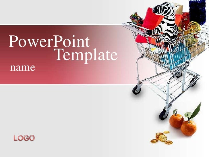 PowerPoint<br />Template<br />name<br />LOGO<br />
