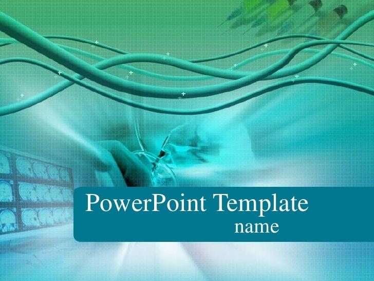 Wondershare business PPT template7