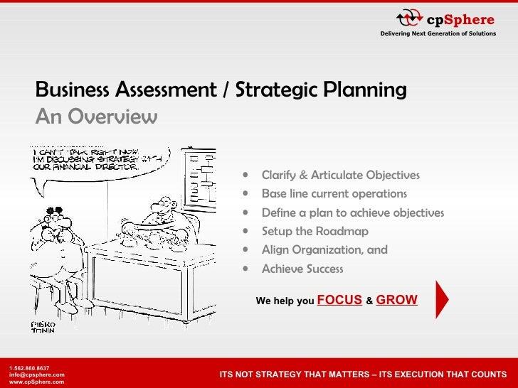 Vanderbilt University Assessment Website