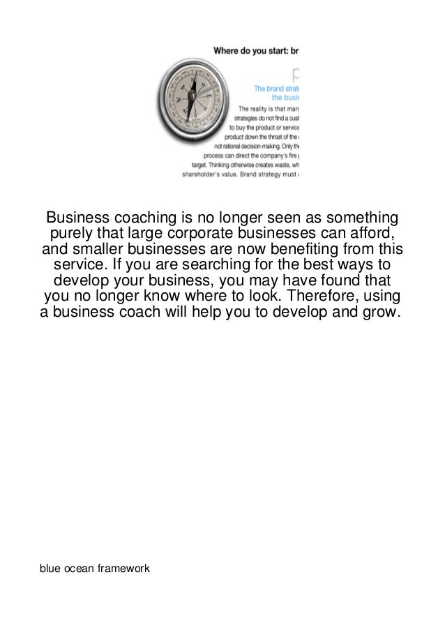 Business-Coaching-Is-No-Longer-Seen-As-Something-P243