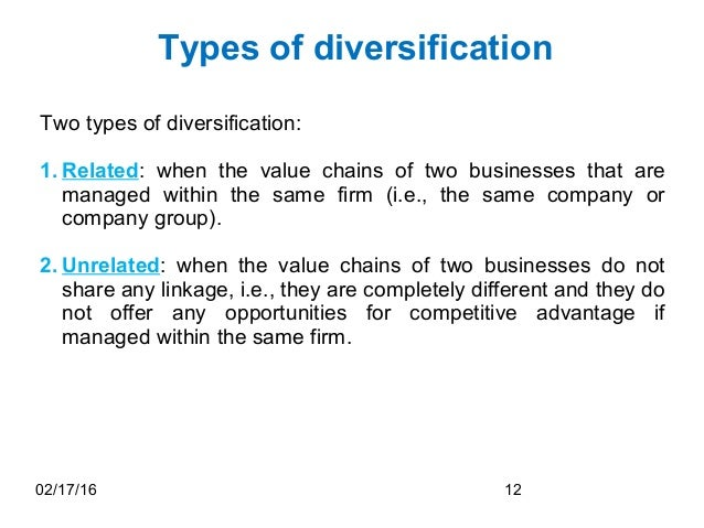 Beginners' Guide to Asset Allocation, Diversification, and Rebalancing