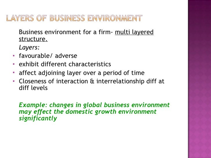 effect of information technology on environment