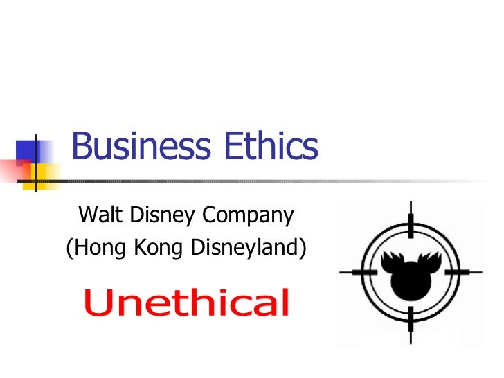 strategic management of hk disneyland List of management of the walt disney company walt disney attractions japan and disneyland international samuel lau – managing director, hong kong disneyland.