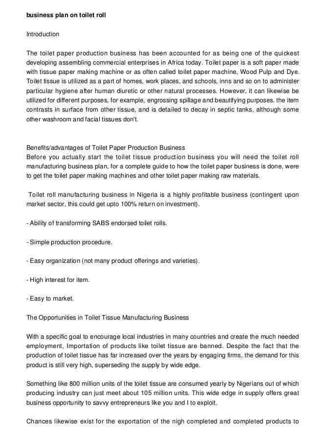 business plan essay tok essay planning template essay cheap ...