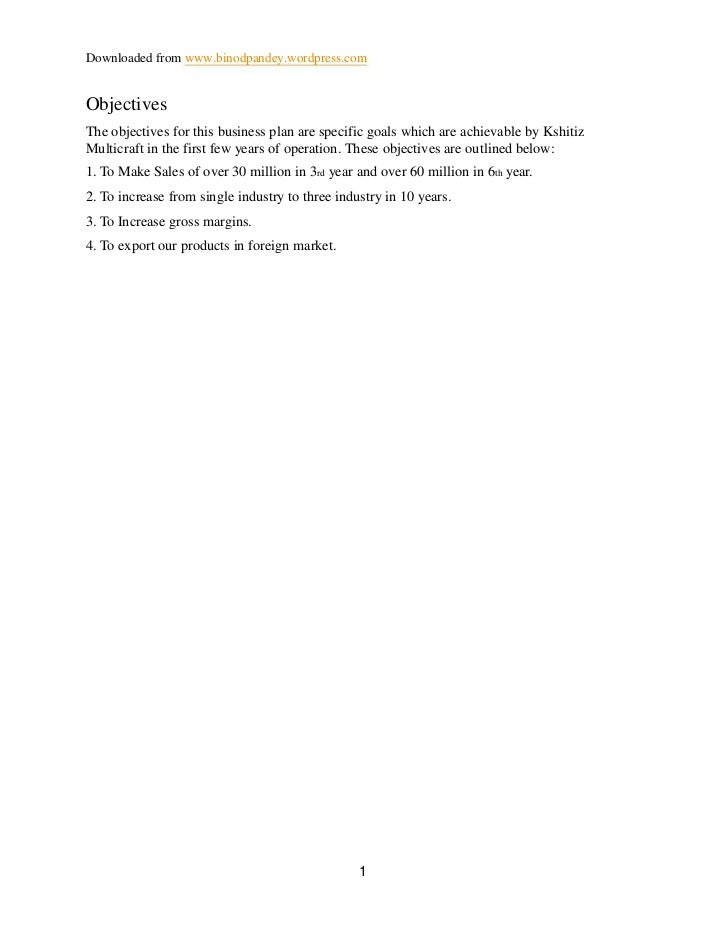 Cover letter management consulting graduate