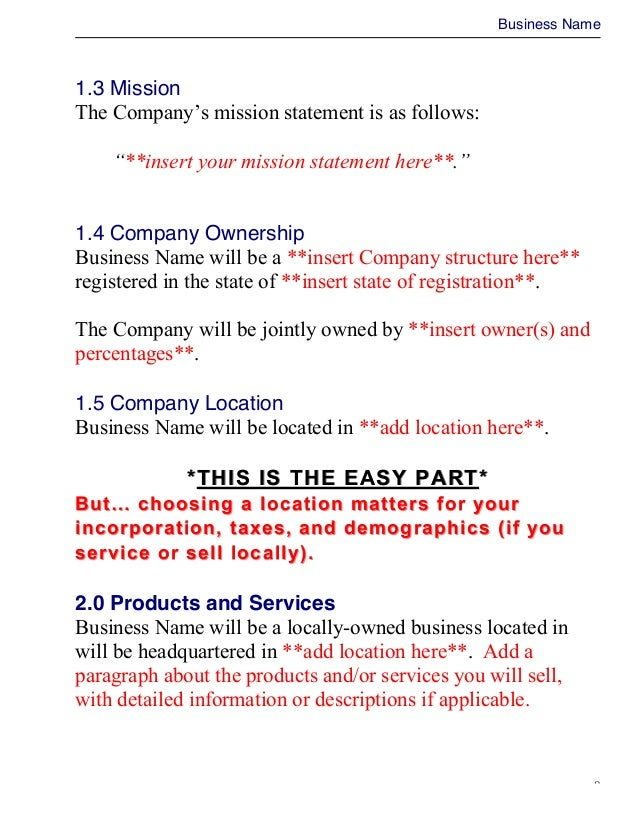Bmo business model management plans lyrics