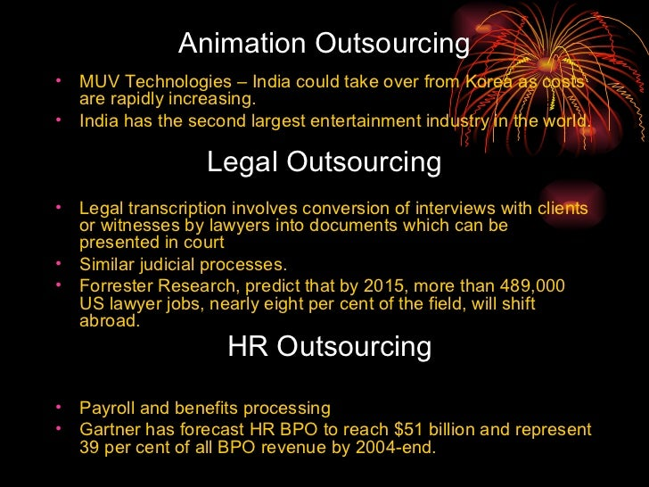 business process outsourcing in india Request pdf on researchgate | india and business process outsourcing | yes yes.