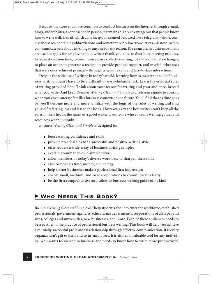 Description Essay Of A Place
