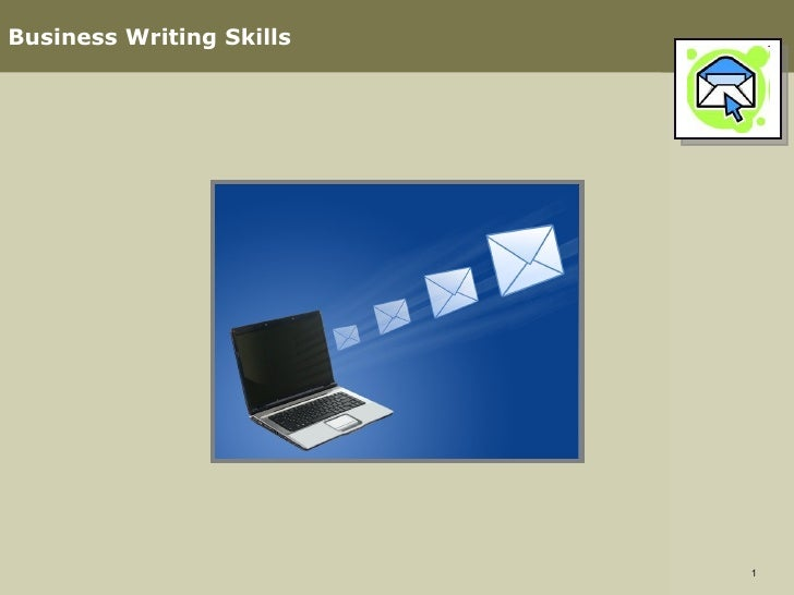 Webster's New World Student Writing Handbook, Fifth Edition