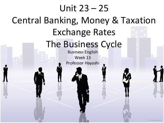 Business2 week13