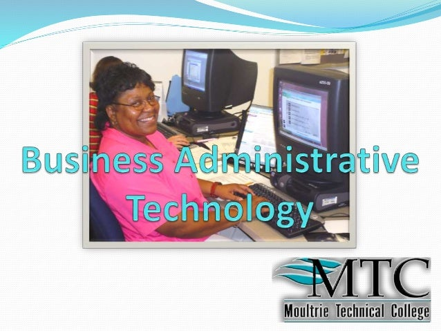 Are You A Match?  Do you enjoy working in an office environment?  Do you enjoy working with computer applications such a...