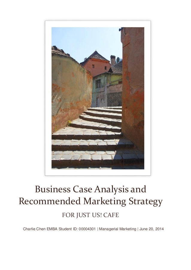 exploring corporate strategy case study analysis Strategy case studies strategy the case highlights the inner eli lilly was considering how to alter its business model in order to address the changing.