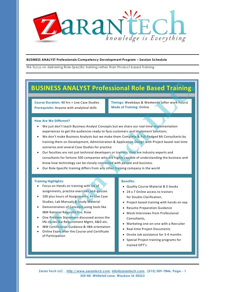 effective training essay The most effective training techniques there are numerous methods and materials with the most effective training techniques available to help you prepare and equip employees to better do their jobs indeed, with so many choices out there, it can be daunting to determine which methods to use and when to use them.