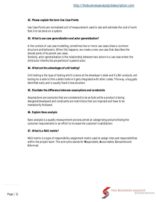 Customer Interview Tips for a Great Case Study     Meltwater LinkedIn practice case study interview questions