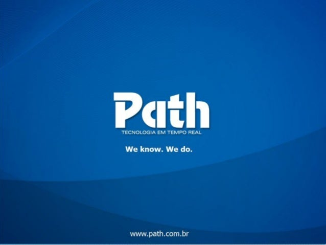www.path.com.br