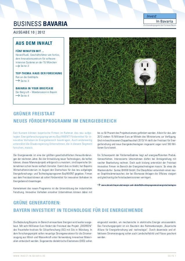 Business bavaria 10-2012_de