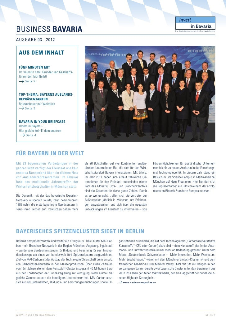 Business bavaria 3-2012_de