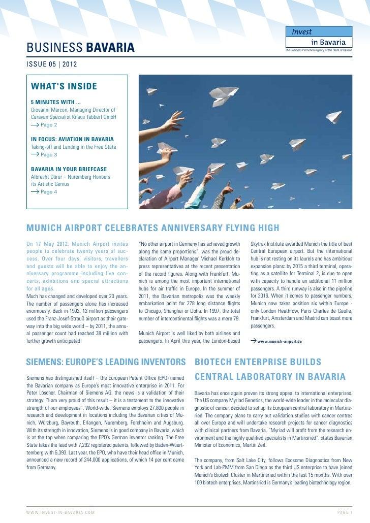 Business bavaria 5-2012_en