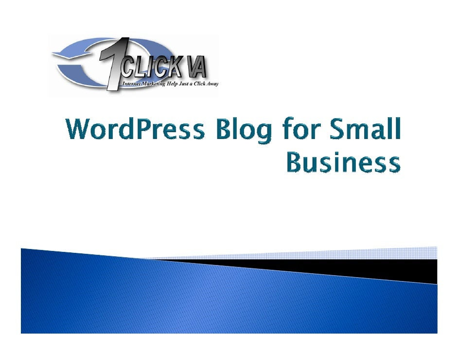 How can Blog Help Grow Business?      How to Get Started?          Where to Get Help?