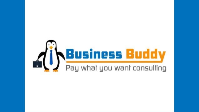 Die Probleme • Gründerteams fehlt oft das betriebswirtschaftliche Wissen für die Vermarktung ihrer Idee. • Für eine konven...