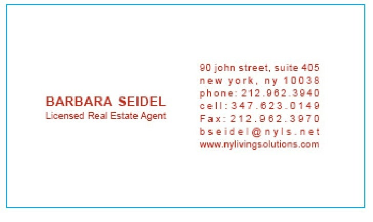 Businesscard.Pdf