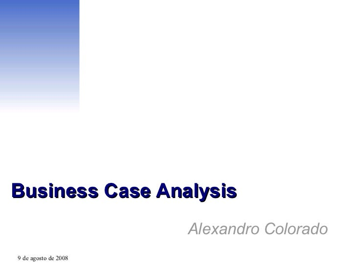 madonna business case analysis Pepsico and madonna case analysis, pepsico and madonna case study solution, pepsico and madonna xls file, pepsico and madonna excel file, subjects covered advertising campaigns business ethics marketing strategy by john a quelch, n craig smith, aimee l stern source: harvard business school.