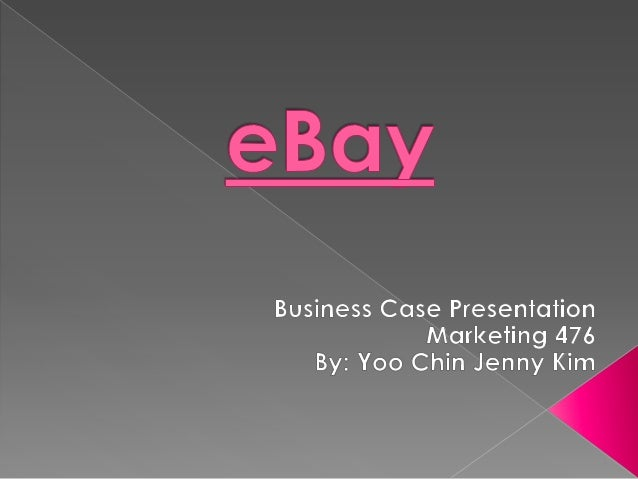 eBay is anonlinewebsite forshopping andauctioningfounded byPierreOmidyar