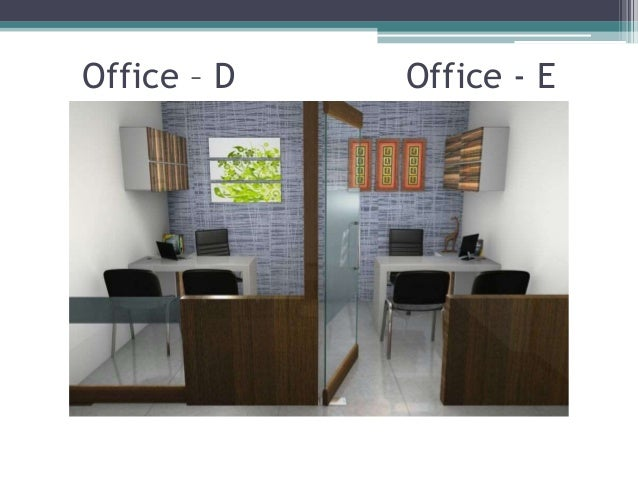200 Sq Ft Office Space On Rent At City Centre Siliguri