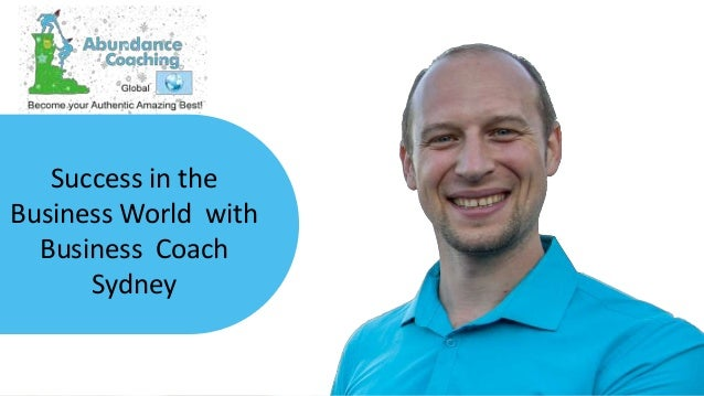 #1 dating coach in the world in Sydney