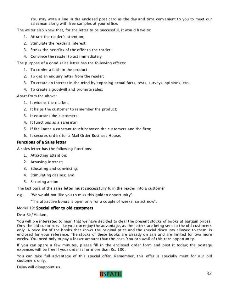 Web writing services books free download pdf