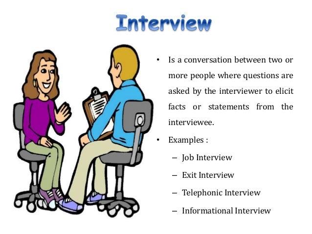 write a dialogue between