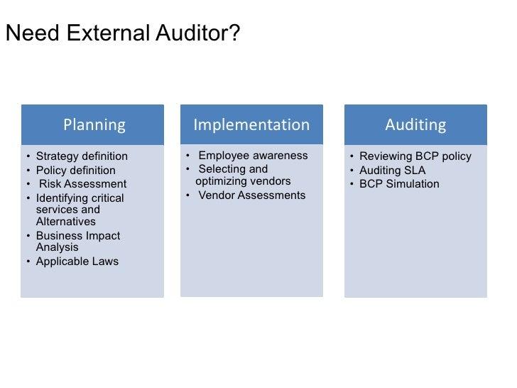 apple implementation strategic controls and contingency plan Strategic controls, and contingency plan analysis (apple)  str 581 week 5 strategic plan part 4 implementation plan, strategic controls,.