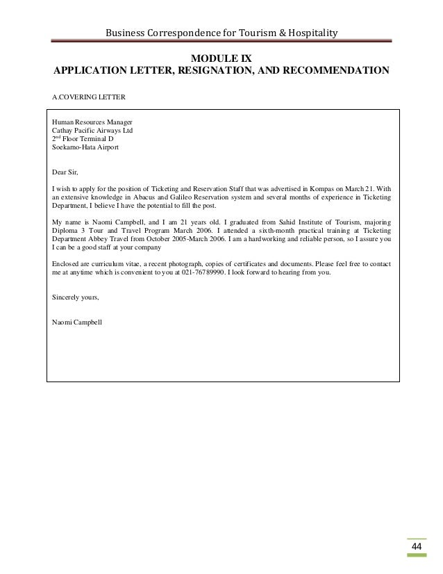 Sales Cover Letter Templates Sample Medical Sales Cover Letter