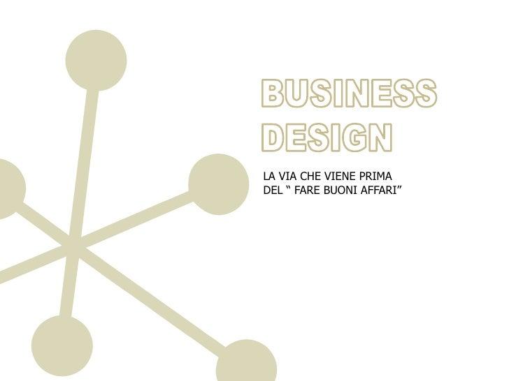 Graziano Chiaro Marketing & Design