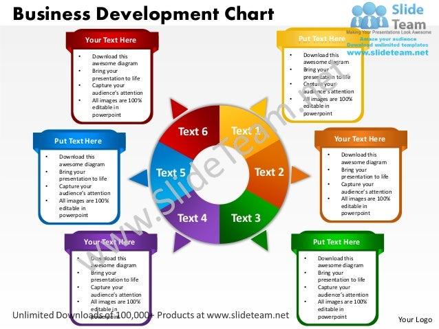 Business Plan Development PowerPoint Templates, PPT Presentation & Slide Images
