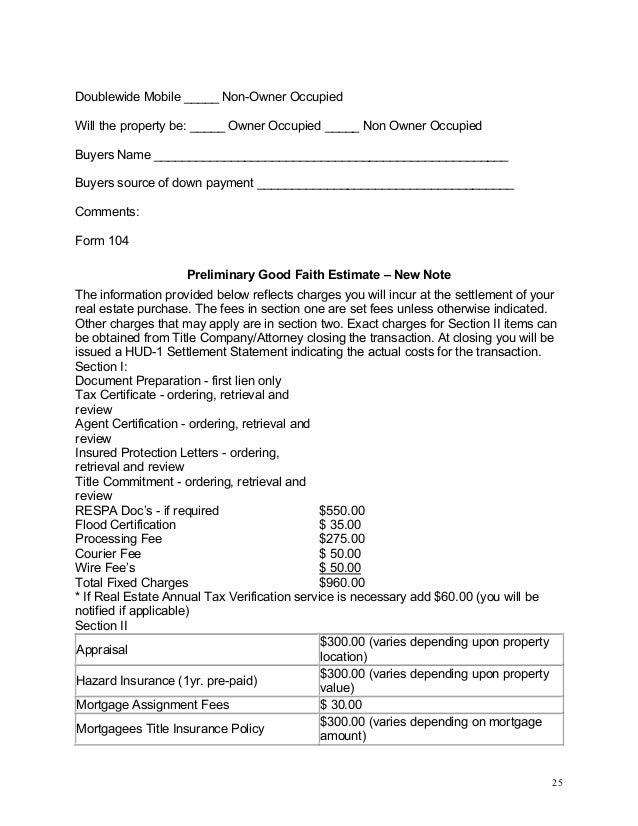 Business letter closing fieldstation business letter closing spiritdancerdesigns Images