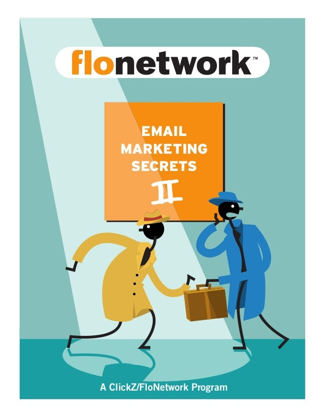 secrets-of_email_marketing%20ii
