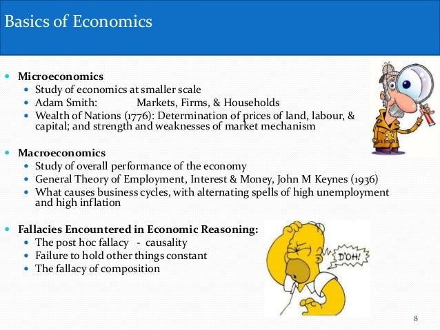 market mechanism in economics Definition of market mechanism - the workings or processes of the free market, eg the setting of prices by the forces of supply and demand, especially when viewe.