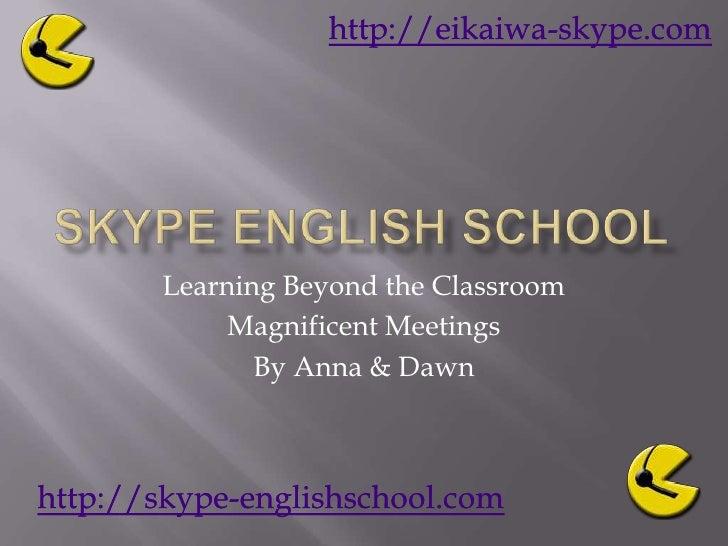 Business English Meetings 1