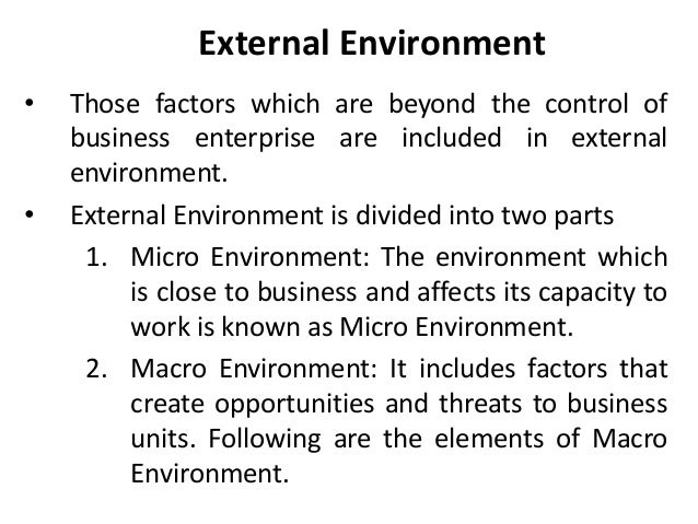 impace of external environment to business Despite a persistent low interest rate environment, global economic  and  business confidence, including in the  impact they have on our company, is an.